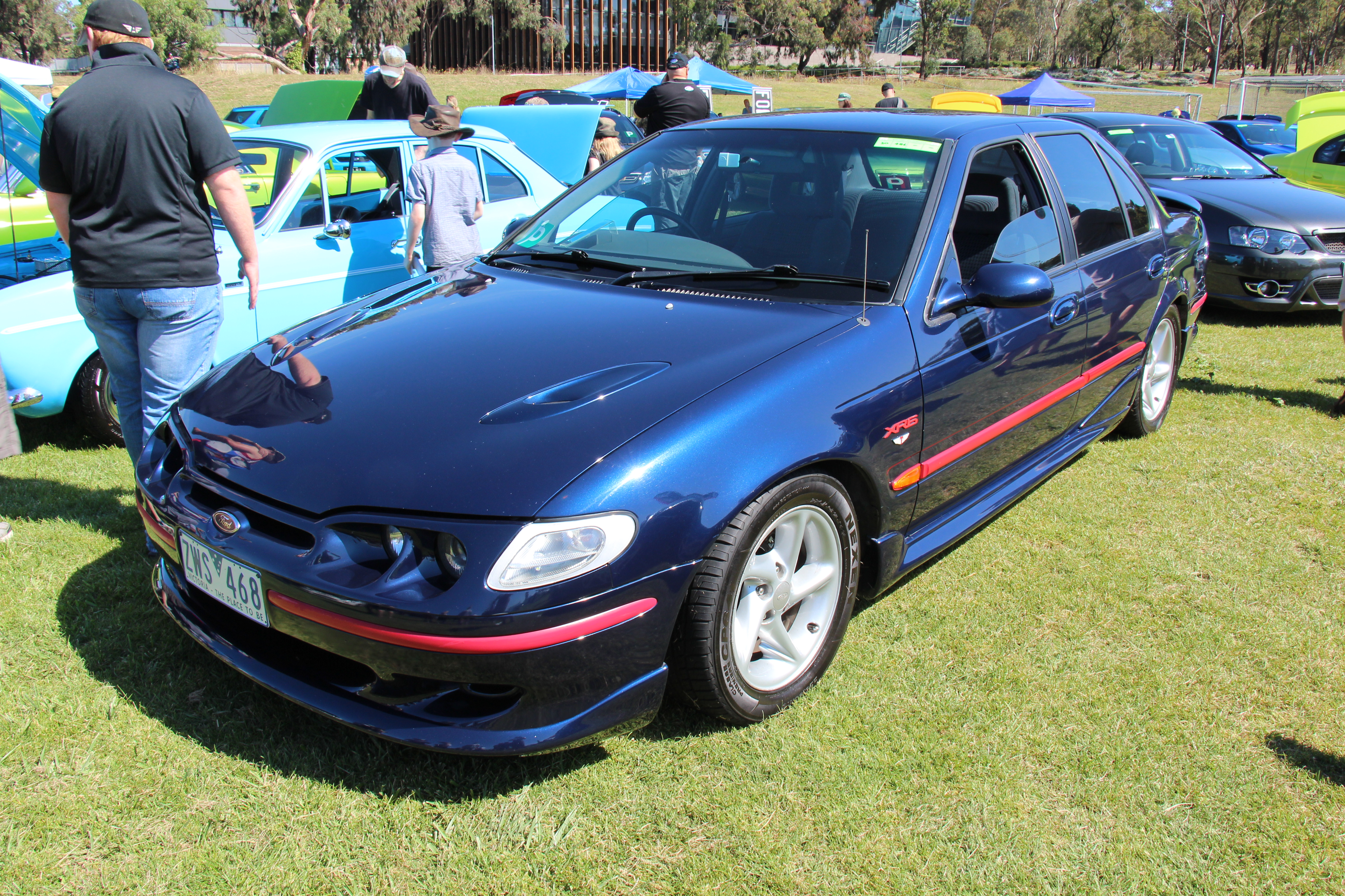 DNJ6CDE3QAL81Z54 together with Wallpaper 0f moreover File 1996 98 EL XR6 3D 3D as well Wallpaper 31 besides Wallpaper 07. on ford xr falcon