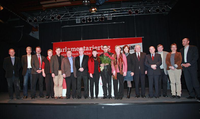2. Parlamentariertag der LINKEN, 16.17.2.12 in Kiel (6887151351).jpg