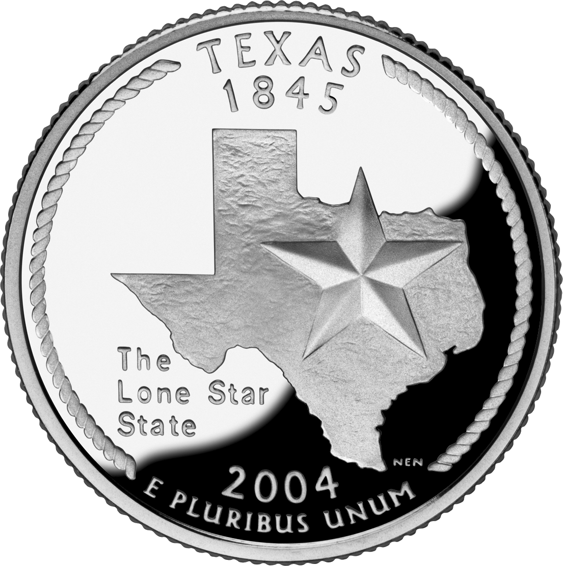 2004 TX Proof.png