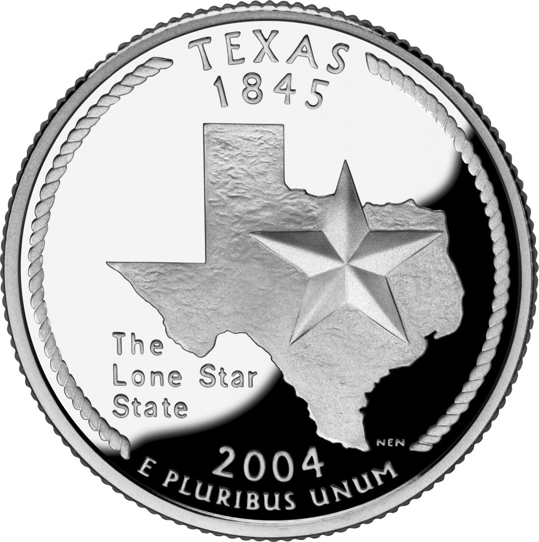 Historia de Texas - Wikipedia, la enciclopedia libre