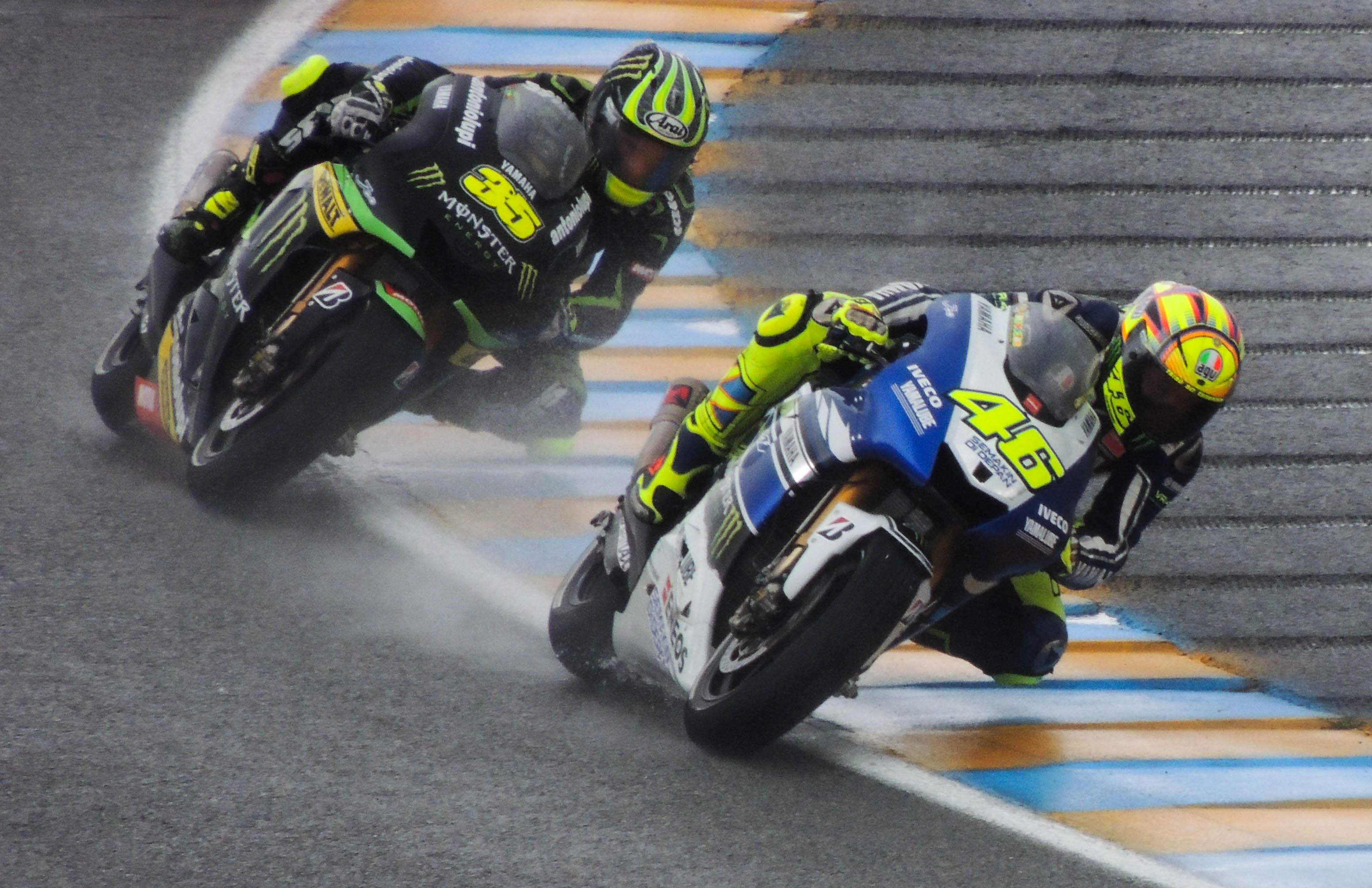 File:2013 - Le Mans - MotoGP 02 (cropped).jpg - Wikimedia Commons