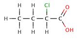 2chlorobutanoic.png