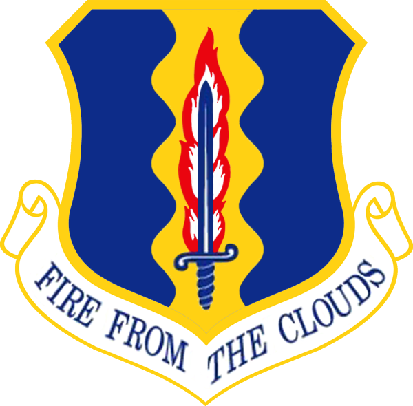 33d_Fighter_Wing.png