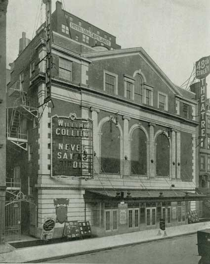 Image Result For Th Street Theater