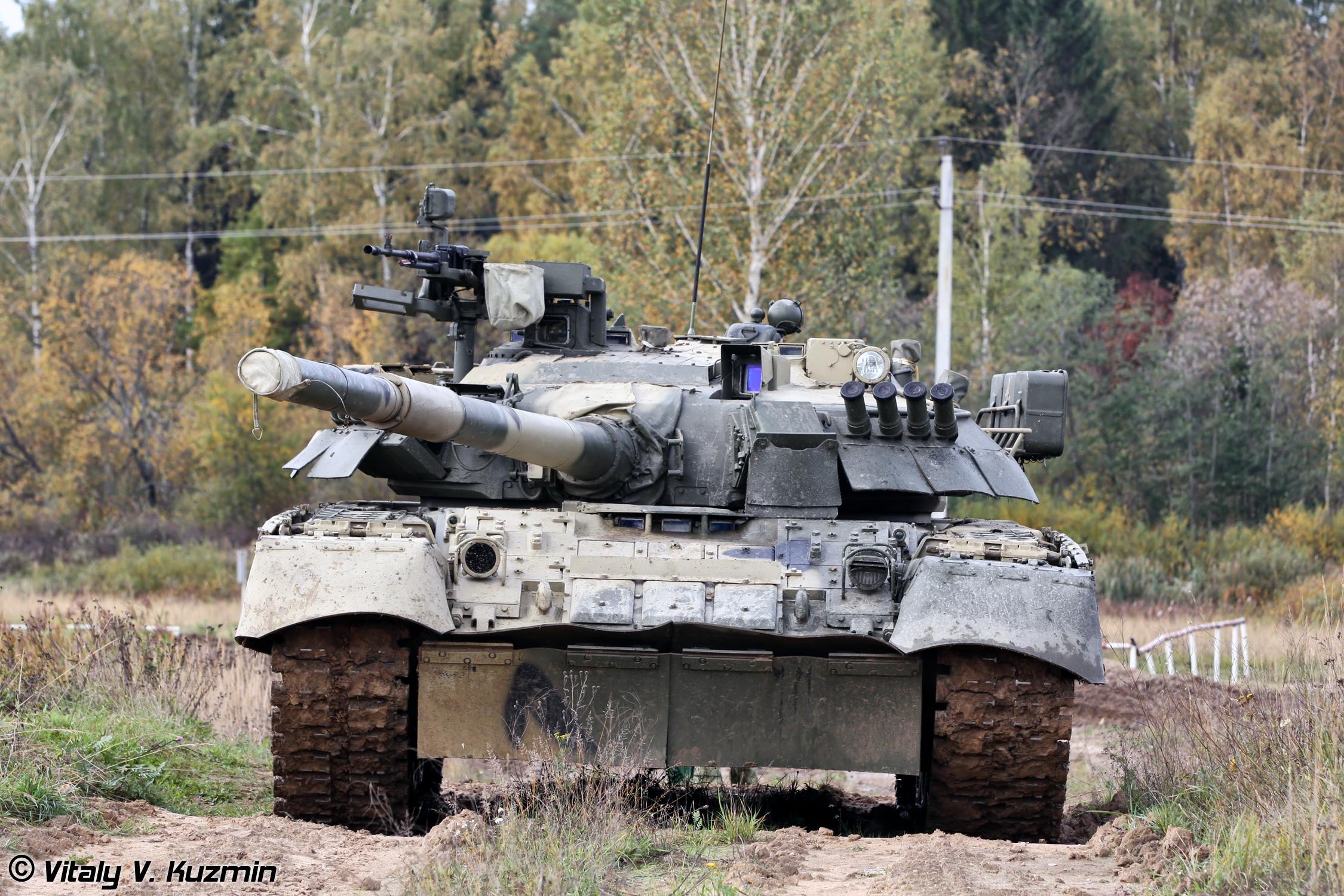 4th Guards Kantemirovskaya Tank Division (395-12).jpg