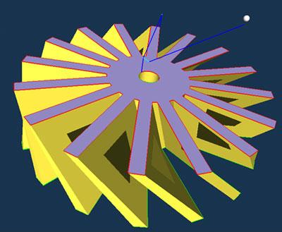5-axis-waterjet-part.jpg