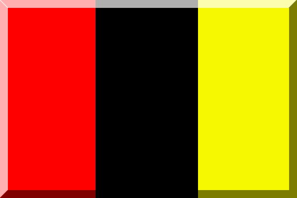 Elicottero Nero E Giallo : File px rosso nero e giallo wikipedia