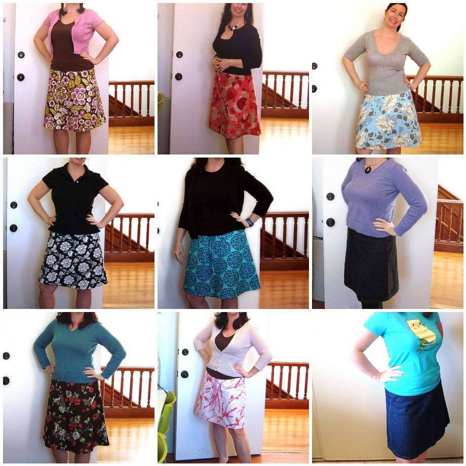 file a line skirts jpg wikimedia commons