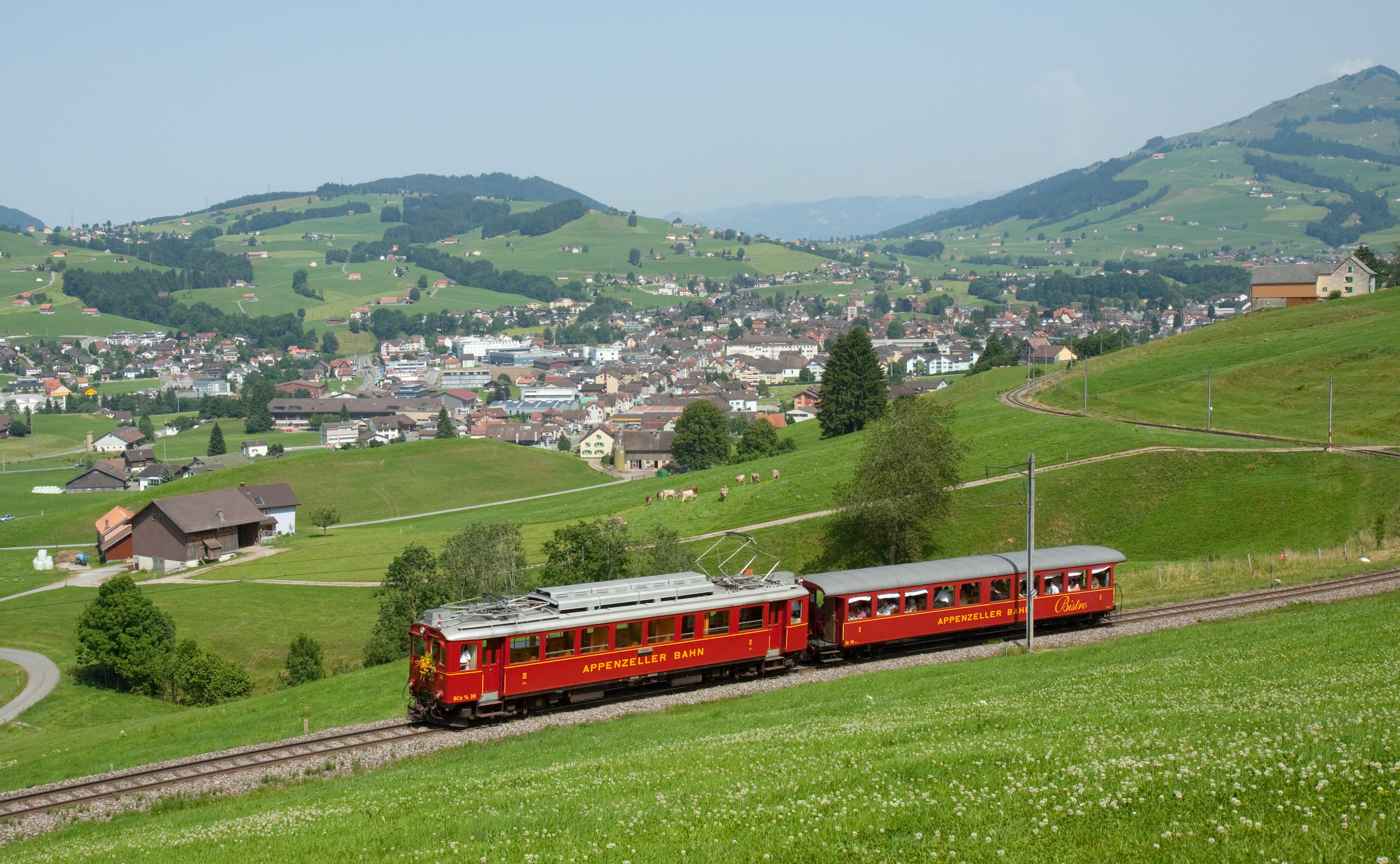 AB_BCe_4-4_oberhalb_Appenzell.jpg