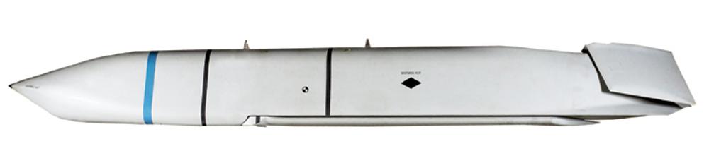 AGM-158 JASSM.jpg