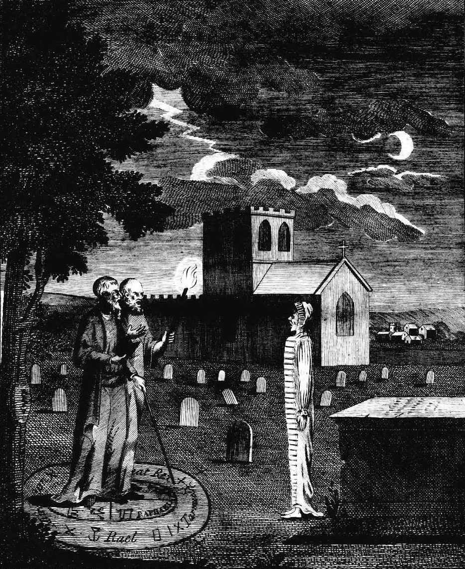 frankenstein dracula and spiritualism 2018-6-21 resources for the study of gothic  in order to bring it back to some form of life is frankenstein:  polidori's the vampyre, bram stroker's dracula.