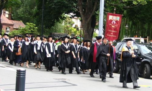 File:Academic procession.jpg