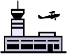 Airport symbol civil.png