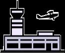Airport symbol civil.png