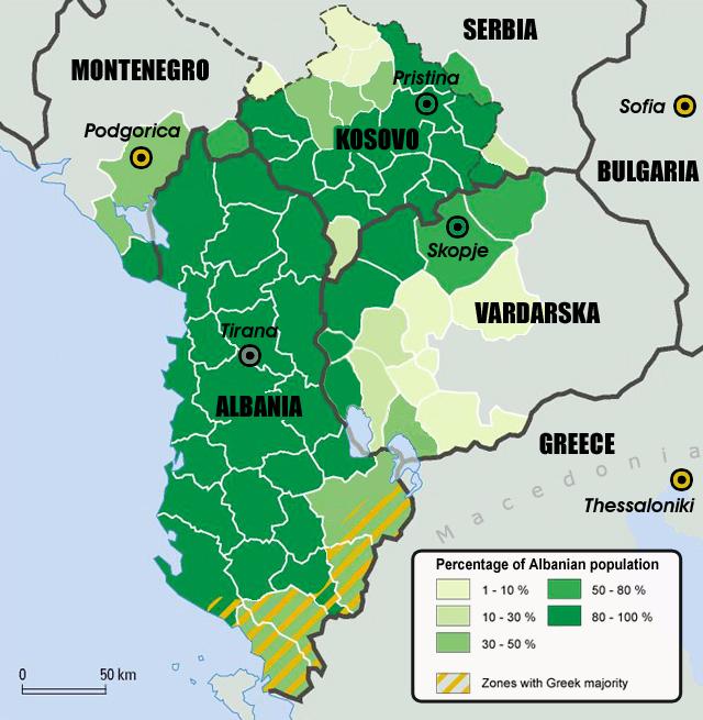 https://upload.wikimedia.org/wikipedia/commons/e/ea/Albanian-population.png