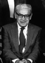 Soviet historian and Byzantine Empire specialist