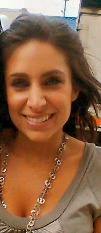 AlexandraLucciTrocadero.JPG