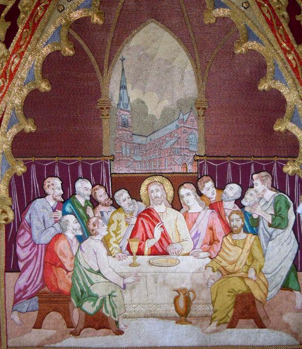 Amandus Vaandel Confrerie Sacrament detail.jpg