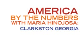 America By The Numbers Logo.jpeg
