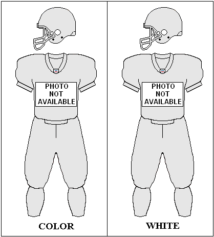 File:American football uniform