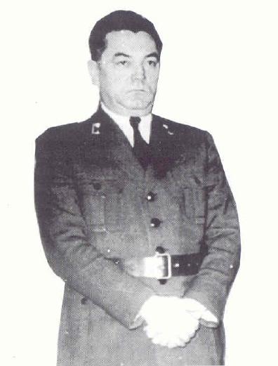 Andrija Artuković - Wikipedia