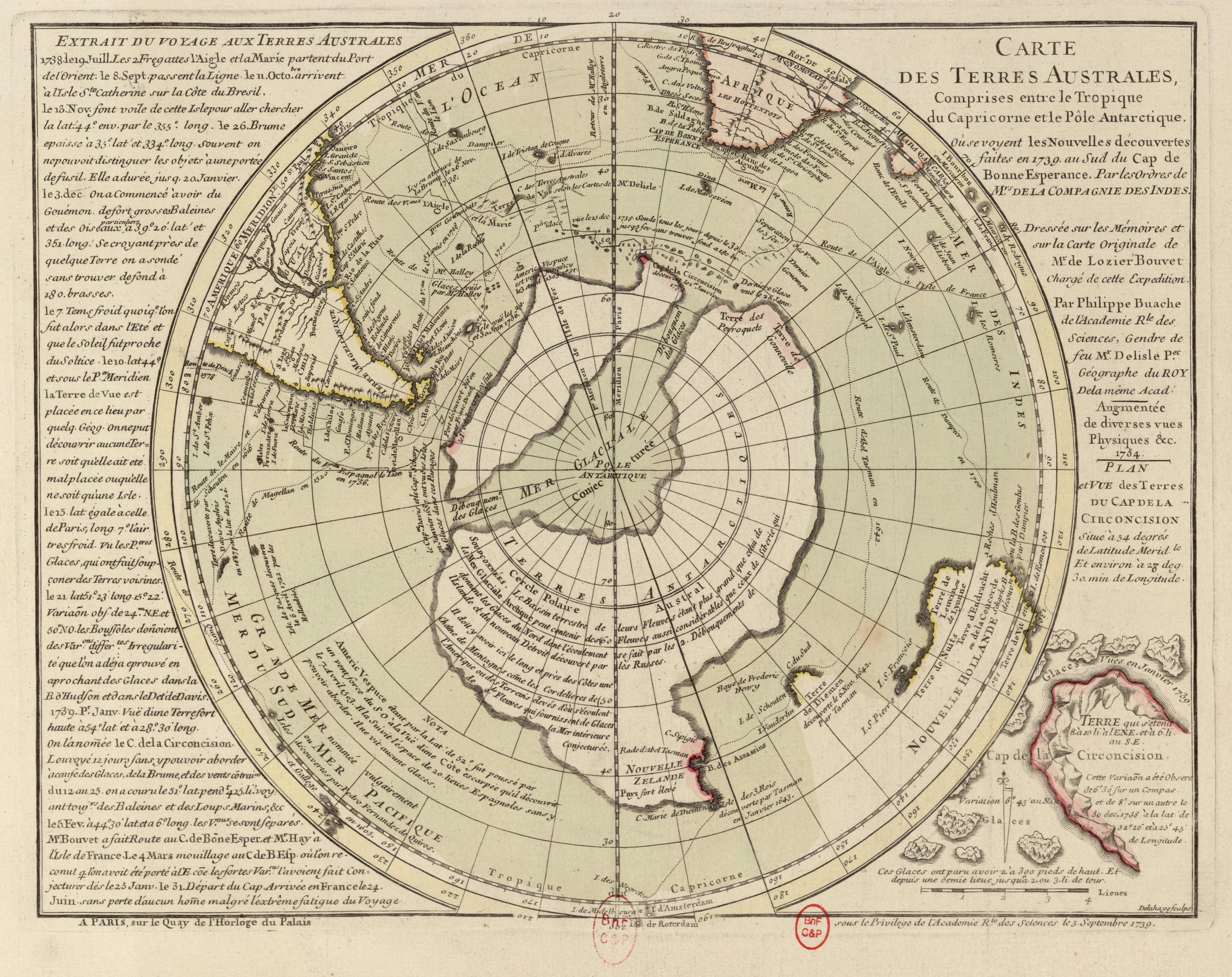 Antarctica,_Bouvet_Island,_discovery_map_1754.jpg