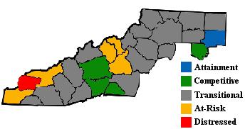 Western North Carolina Wikipedia