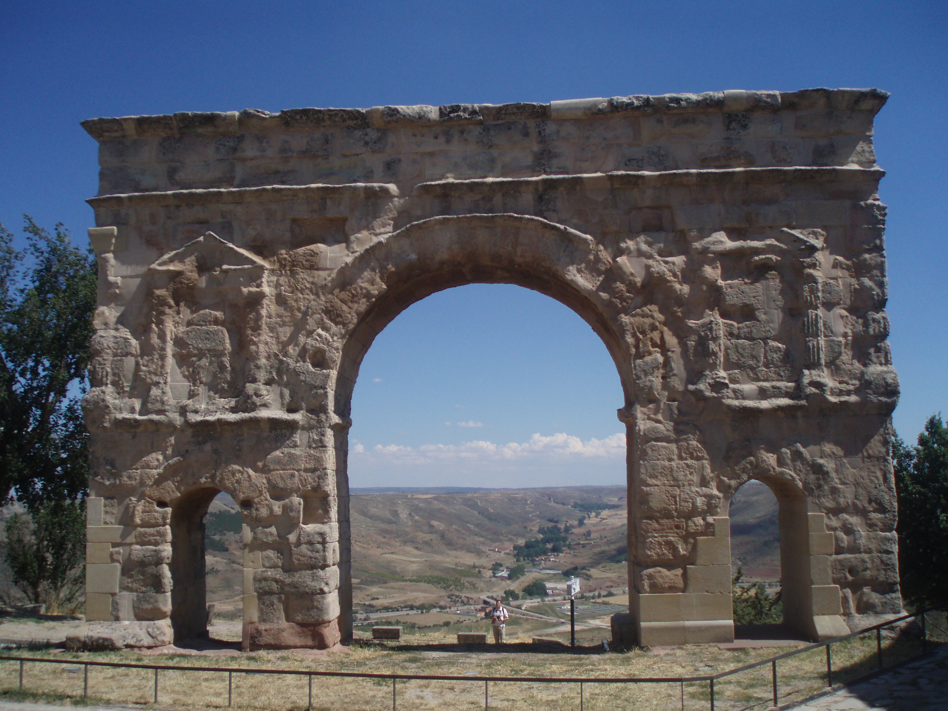 Roman Architecture Arches roman architecture, public works and numerals - lessons - tes teach
