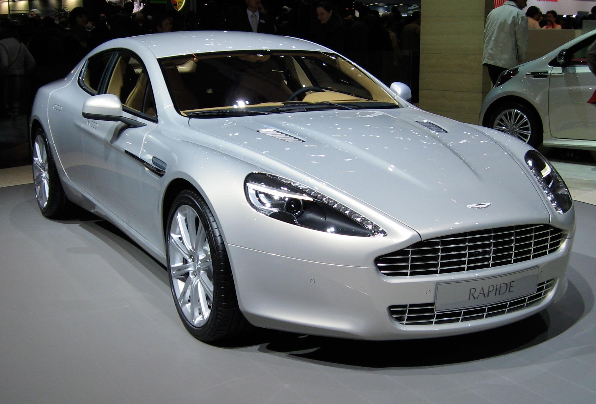 Aston_Martin_Rapide_Motorshow_Geneva_201