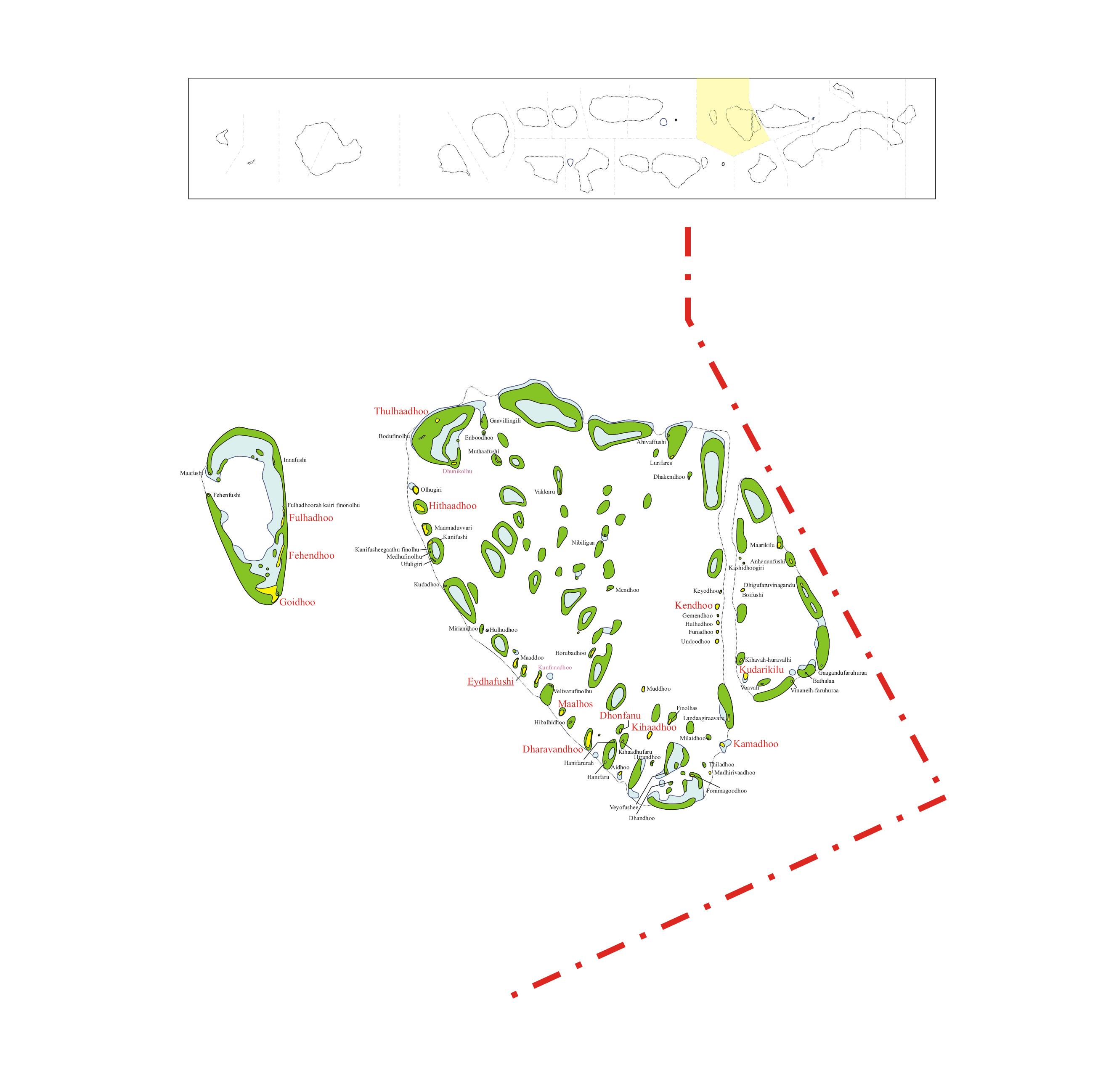 Baa-atol