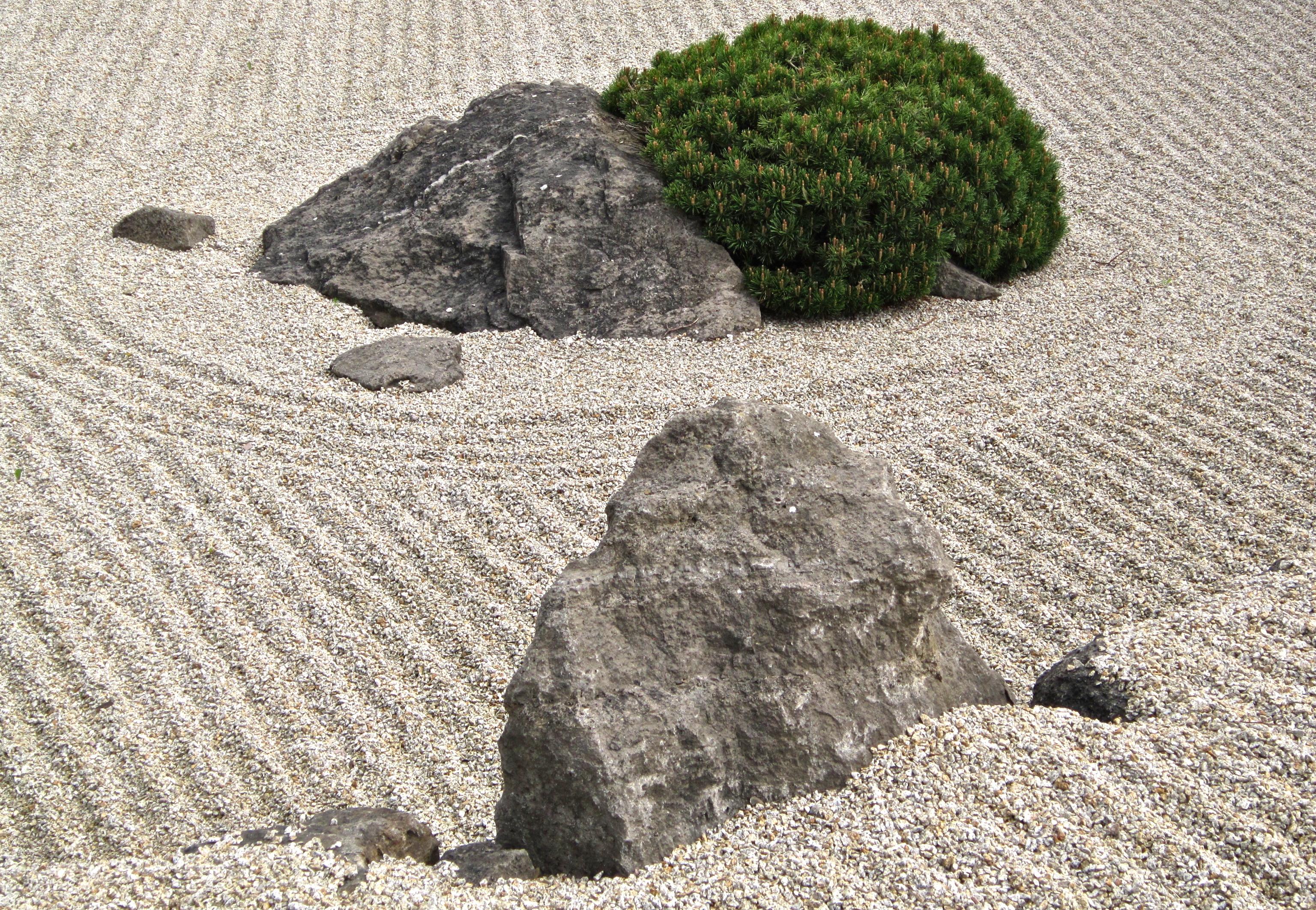 Filebad Langensalza Japanischer Garten Kare San Suijpg Wikimedia