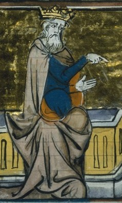 Baldwin I of Constantinople.jpg