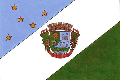 Colinas Rio Grande do Sul fonte: upload.wikimedia.org