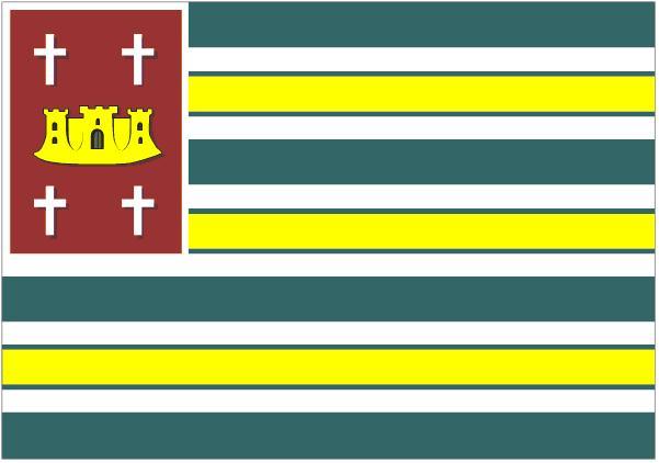 44a9b6975c Quadra (São Paulo) – Wikipédia
