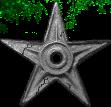 Barnstar-stone-noback.png