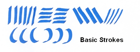 File Basic Wikimedia Commons