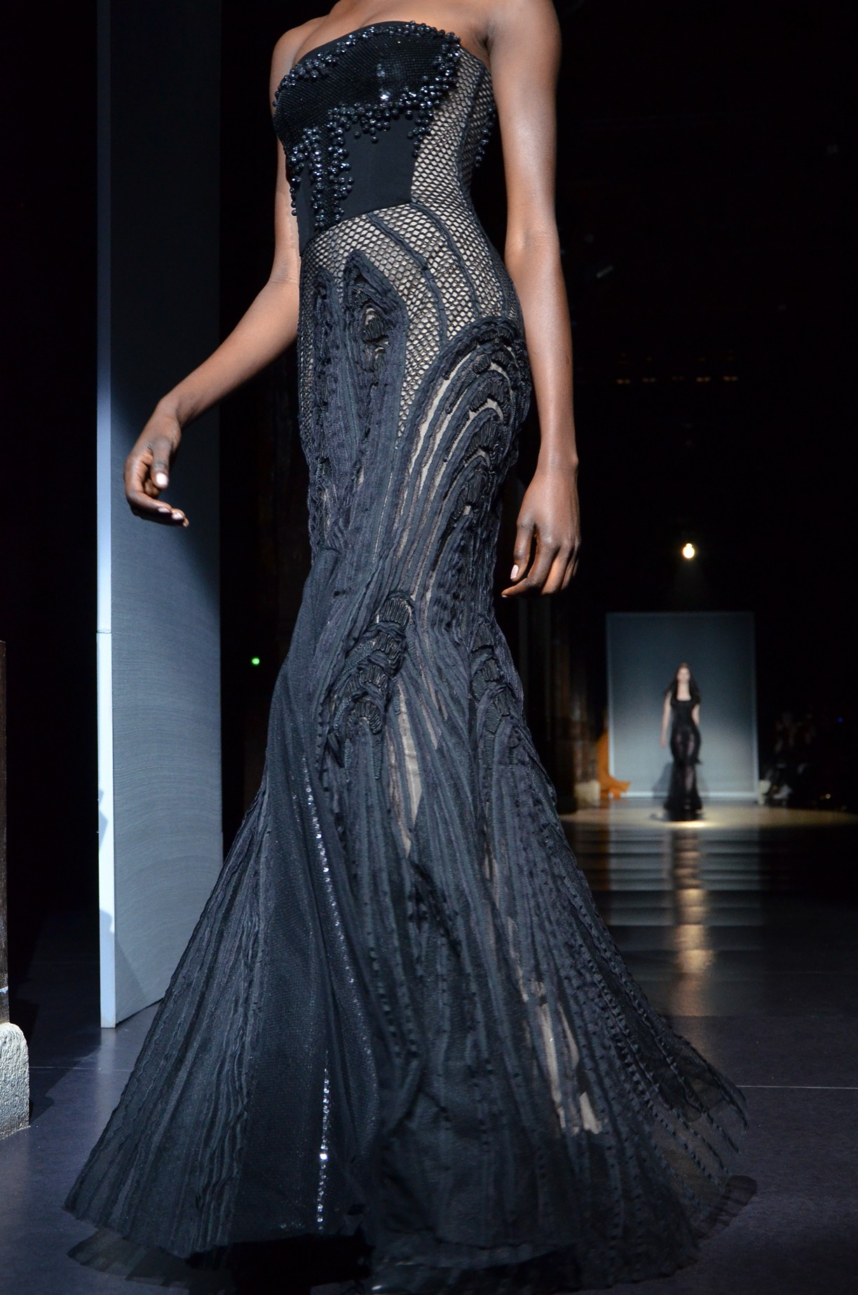 File basil soda spring summer haute couture 2012 21 jpg for Haute couture wikipedia