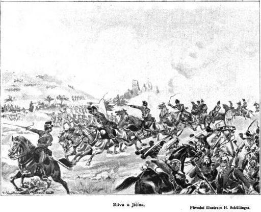 K Battle Korat Battle of Gitsc...