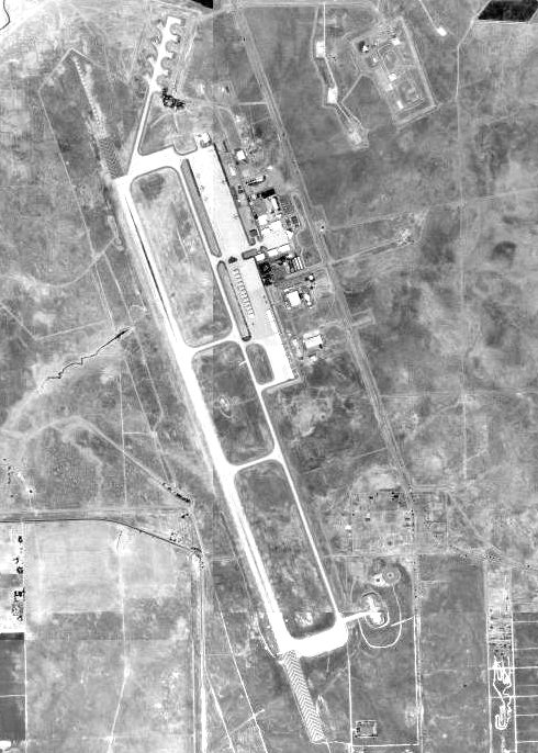 beale afb christian dating site Flickr photos, groups, and  the 9th srw occasionally deployed from beale afb,  he had preferred a figurative representation of 20th century christian martyrs.