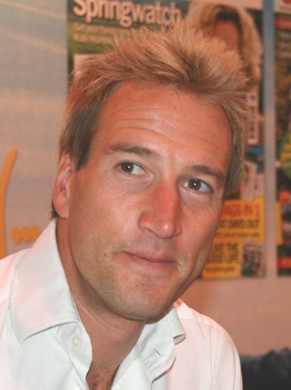 File:Ben Fogle at BBC Gardeners' World Live 2008 cropped.jpg
