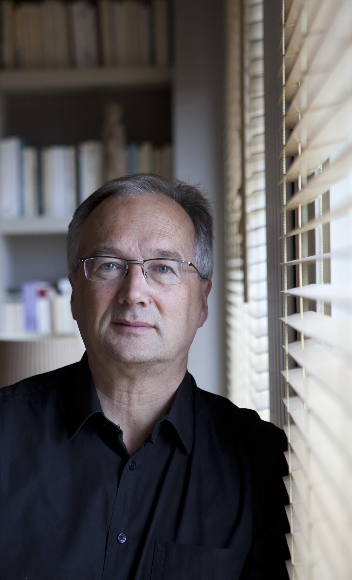 Bernard Friot Kitapları 27