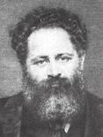Berthold Hatschek