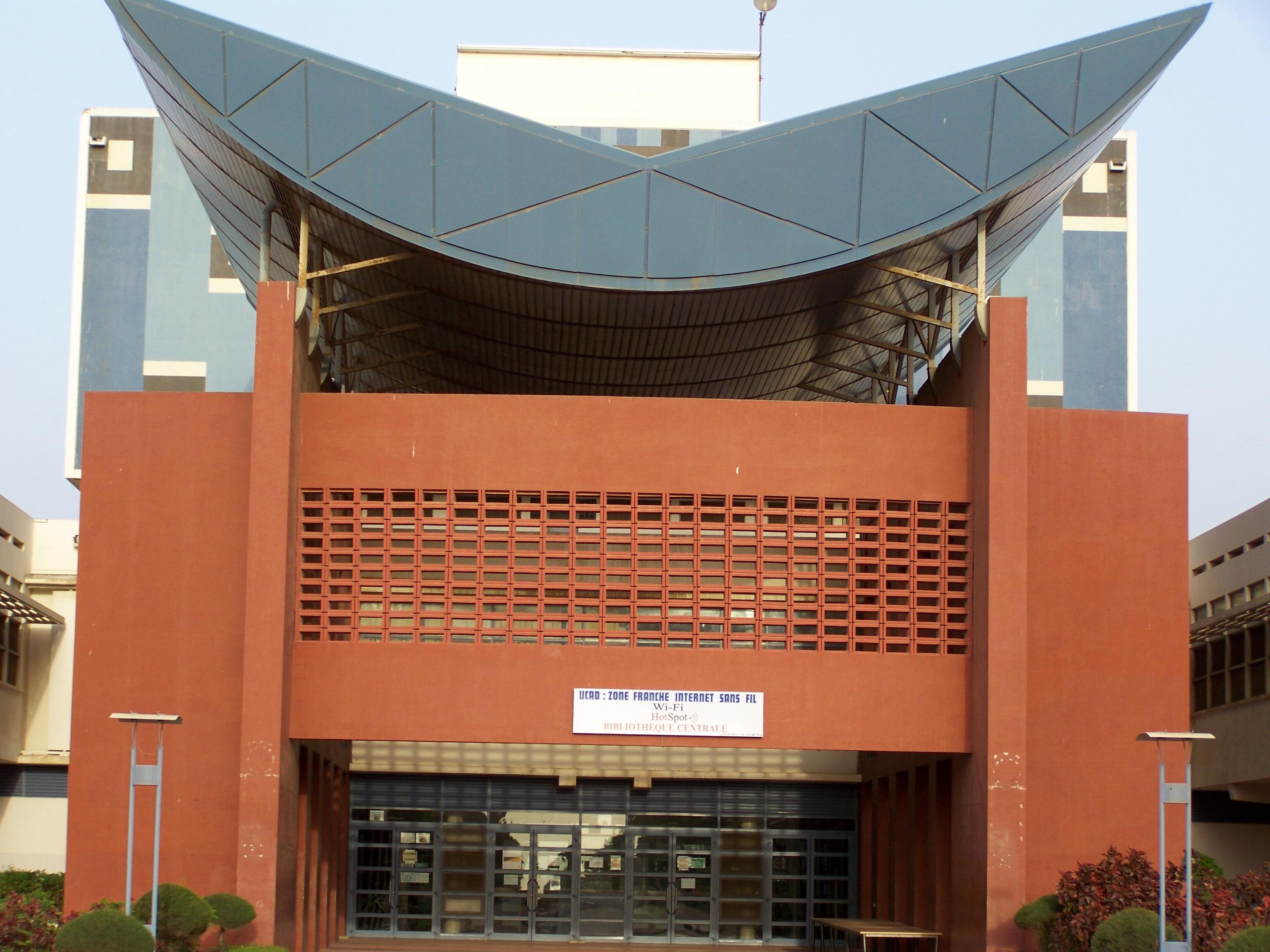 Bibliothéque_université_cheikh_anta_diop_de_dakar_2.JPG (3072×2304)