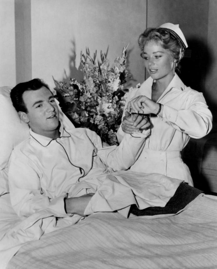 File:Bobby Darin Abby Dalton Hennessey 1959.JPG ...