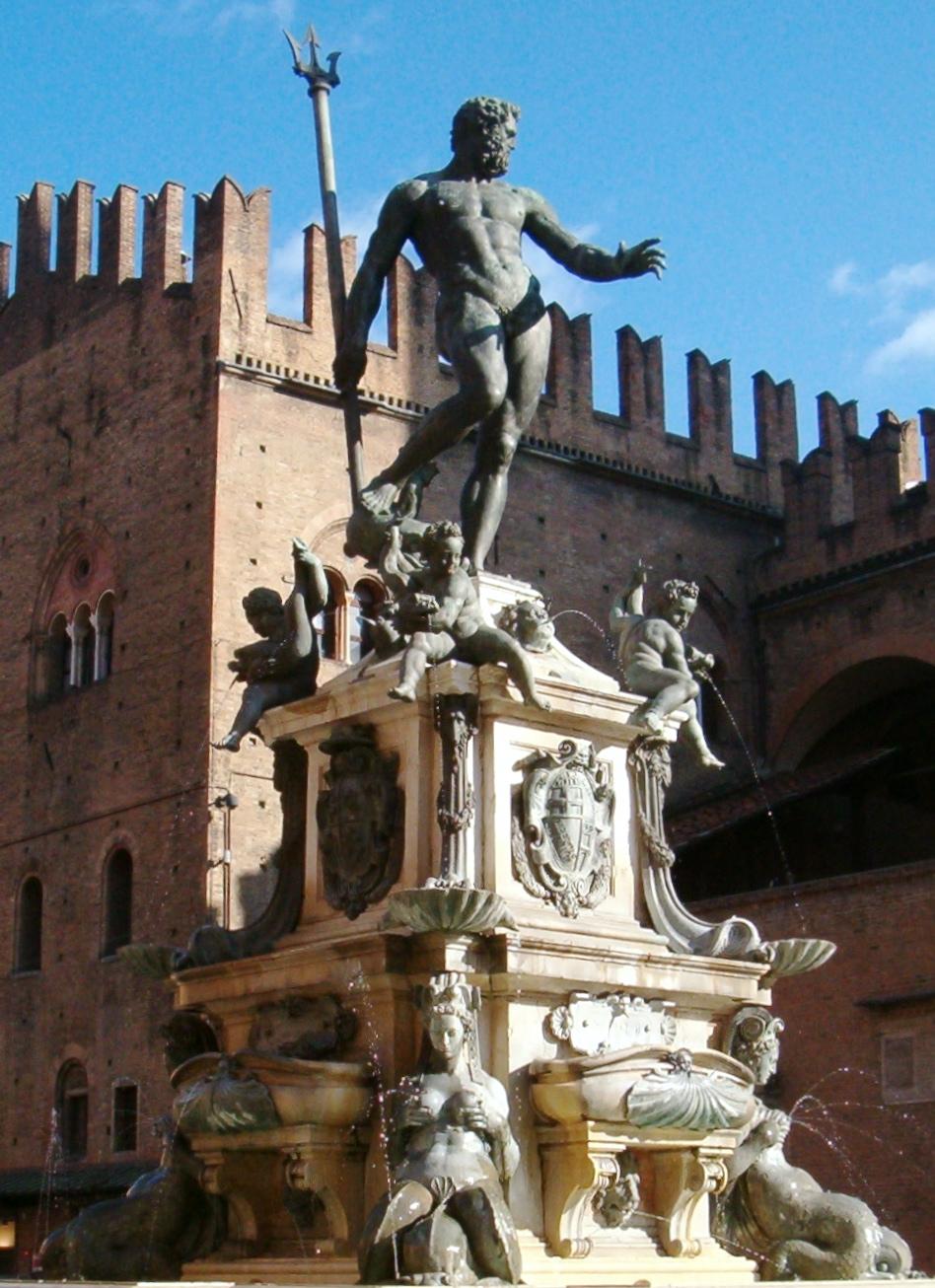 File:Bologna fontana del Nettuno 07feb08 02.jpg