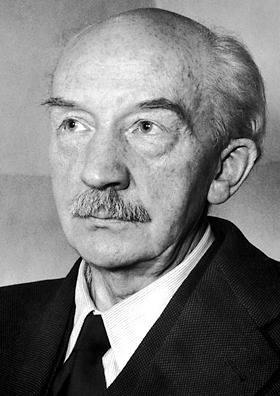 Walter Bothe, Wikipedia