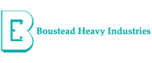 Boustead Heavy Industries (logo).png