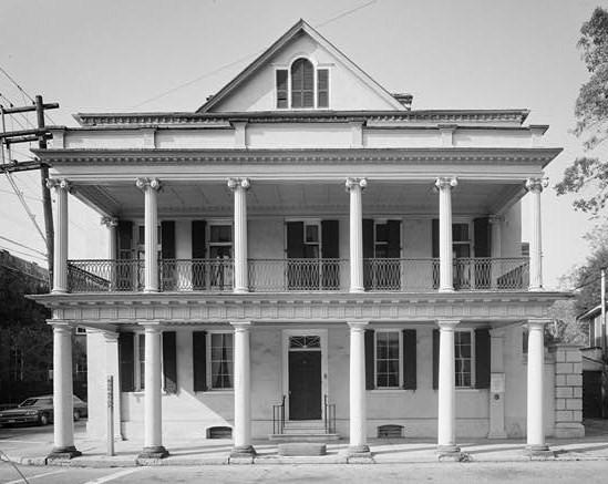 South Carolina House For Sale On The Beach