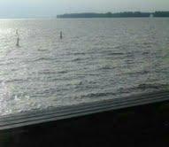 Britannia Yacht Club buoys.jpg
