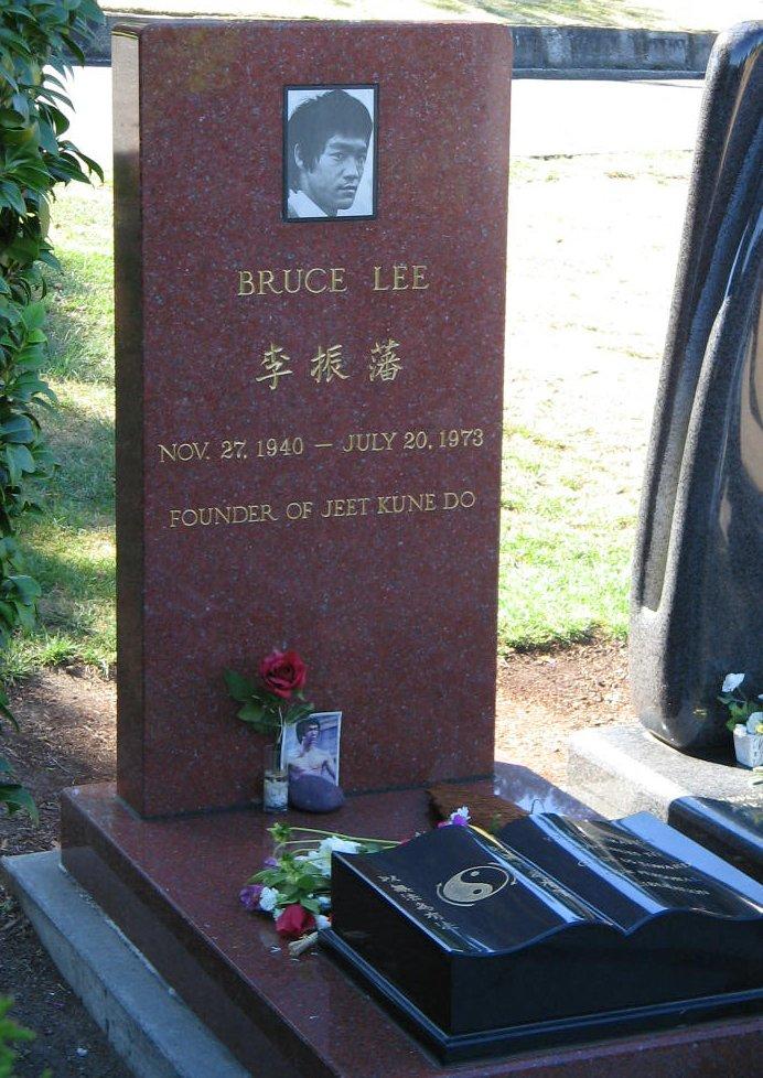 Bruce lee grave.jpg